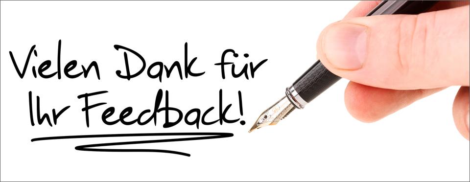 Praxis_Nolte_jingshen_makuladegeneration_Patienten_berlin